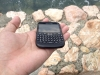 blackberry-curve-9220-10