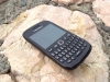 blackberry-curve-9220-3