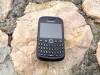 blackberry-curve-9220-4