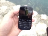 blackberry-curve-9220-6