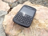 blackberry-curve-9220-7