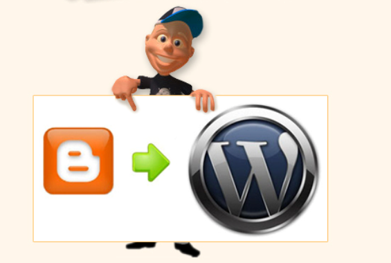 blogspot-wordpress-migration-service