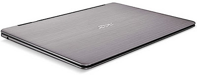 Acer Aspire S3 Philippines: Price and Release Update