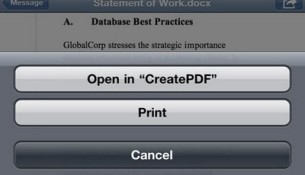 Adobe-CreatePDF-iPhone-iPad