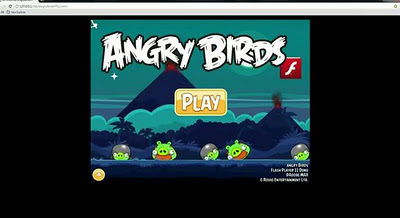 Angry-Birds-Flash-Version