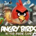 Angry-Birds-Lite
