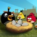 Angry-Birds-PC