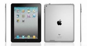 Apple to Unveil iPad 2 Next Week, March 2?