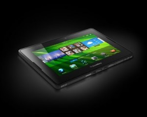 BlackBerry PlayBook Philippine Price Gets Official, Available Come August 6th