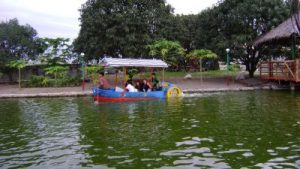 Read more about the article Cebu Wetland Resort