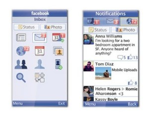 Facebook App for Every Phone Released; Free Facebook Access in 90 days!