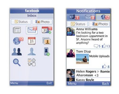 Facebook-Java-App-For-Every-Phone1