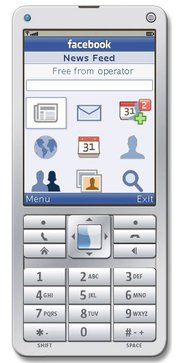 Facebook_App_Feature_Phone