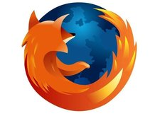 Double Firefox Internet Browsing Speed Hacks and Tricks