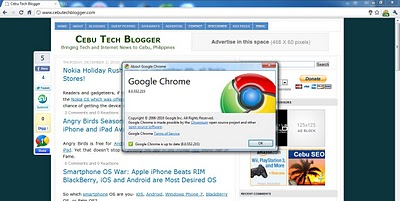 Google_Chrome_8