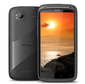 Buy this HTC Sensation Just for Php 28K at eBay Philippines
