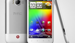HTC-Sensation-XL