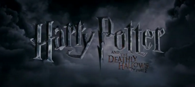 Watch Harry Potter and the Deathly Hallows – Part 2 (Trailer 2)
