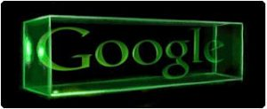 Dennis Gabor, the Inventor of Holography, on Google Doodle