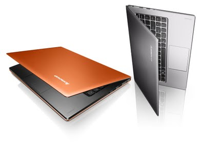 Lenovo IdeaPad U300s: Specs, Price, and Release Date