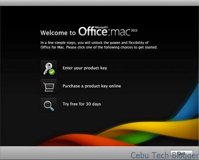 MS-Office-Mac-2011