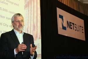 NetSuite Introduces NetSuite OneWorld PH, a Cloud-based ERP Suite for the Philippine Market