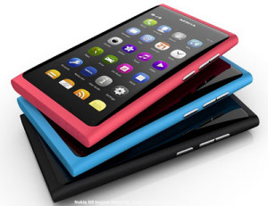Nokia N9 Philippines Price, Official!