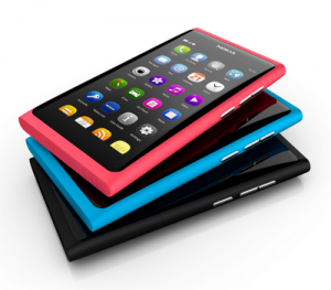 Nokia N9 Gets Official: Specs, Features, Photos, and Videos – Check this Out!