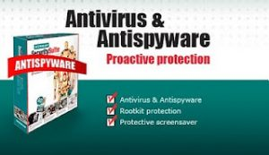 Norman Antivirus and Antispyware 7.3 OEM Code for Free 1 Year License Key- not Working
