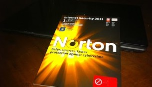 Norton-Interne-Security-2011