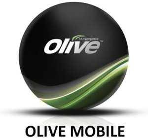 Olive Telecom, another Mobile Handset Maker to Invade Philippines