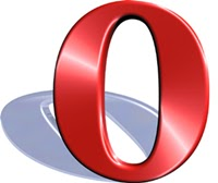 Download Opera 10.60 Final Release for Windows, MacOS X, and Linux
