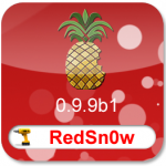Redsn0w 0.9.9b1 Released! Jailbreak iOS 5, iOS 4.3.5, iOS 4.3.3, and More Without Downloading IPSW Firmware