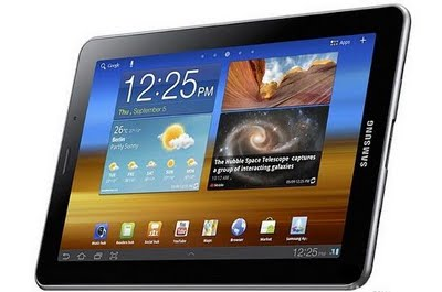 buy samsung galaxy tab 7.7 philippines