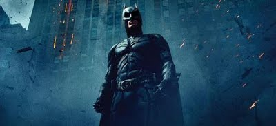 The+Dark+Knight+Rises+-+Batman