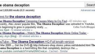 The+Obama+Deception