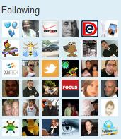 8 Ways to Get More Twitter Followers