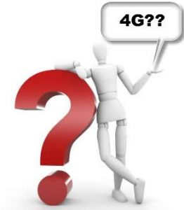 Is Globe Telecom 4G Mobile Technology and Tattoo Tonino Lamborghini Available in Cebu?
