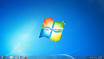 Windows 7 Keep Restarting- Time to Upgrade