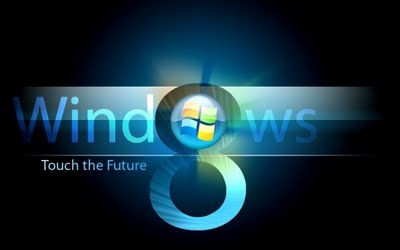 Windows 8 Features Preview, What We Know So Far…