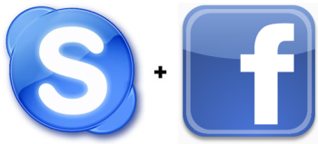 facebook-and-skype