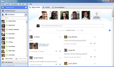 facebook-skype-screen