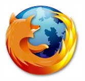 Download Mozilla Firefox 3.6 – Release Candidate 2