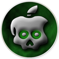 GreenPois0n Jailbreak Update: Beware of Fake Download Sites