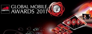 iPhone 4, MWC 2011 Best Mobile Device; HTC, Device Manufacturer of the Year