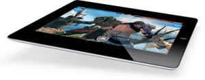 Apple iPad 2 Announced: Specs, Features, Price and Availability