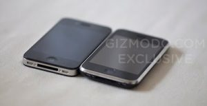 Apple iPhone 4 is not Fake, Says Gizmodo