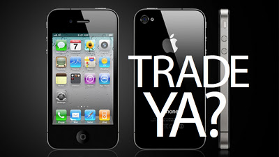 iphone-4s-trade-in
