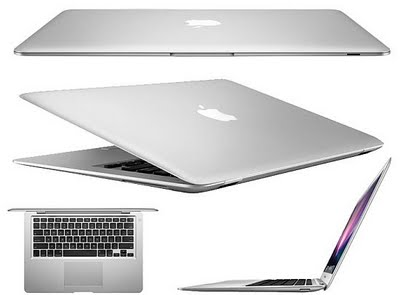 MacBook Air 2011 in Philippines: Where to Buy?