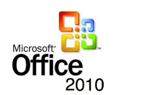 Microsoft Office 2010 RC Torrent Download
